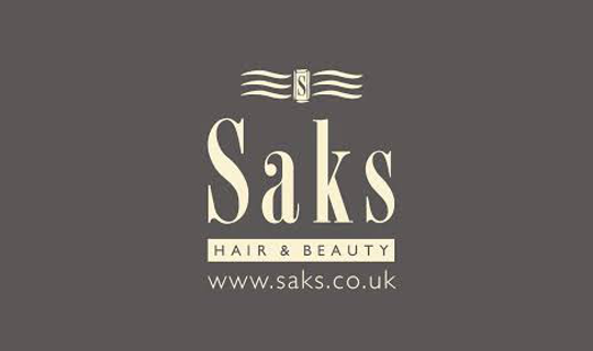 saks-hair-box